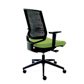 Aiko Chair