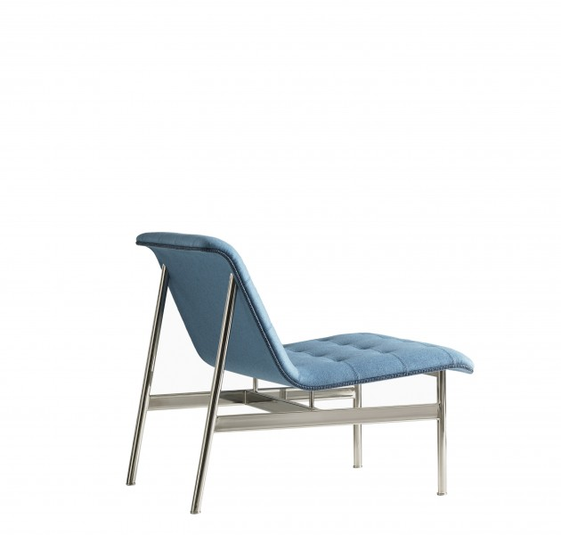 CP Lounge Chair