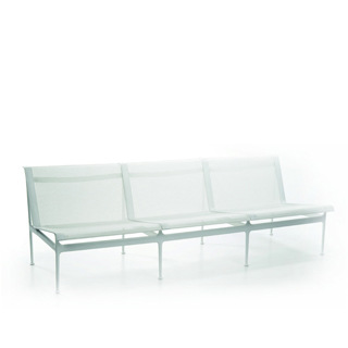 Richard Schultz Swell Sofa