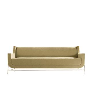 Ski Lounge Sofa