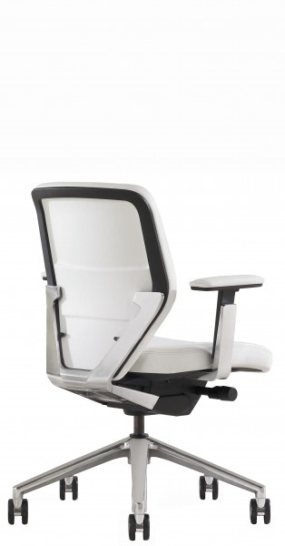Flight Task Chair