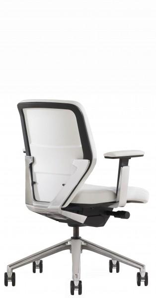Flight Task Chair