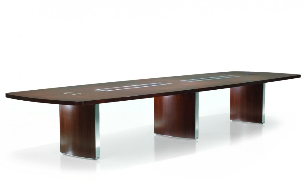 Trace Conference Table