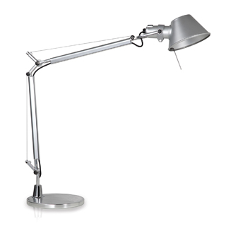 Tolomeo LED Task Light