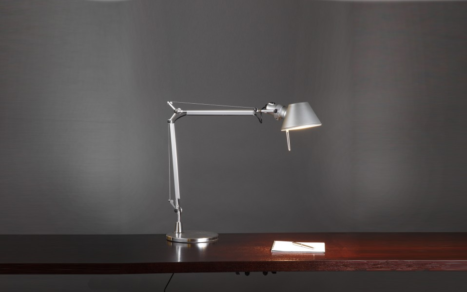 Tolomeo LED Task Light