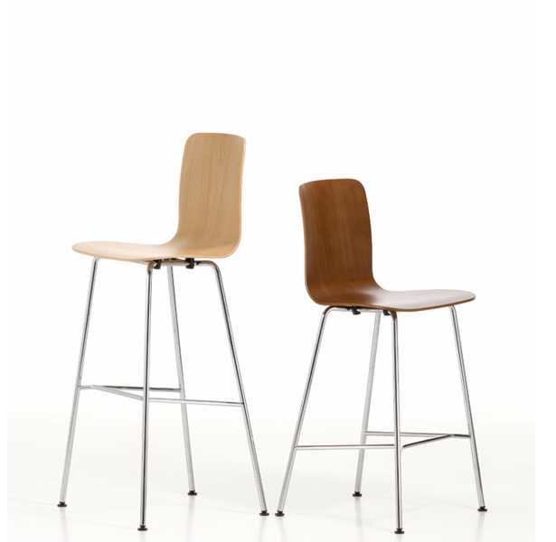 HAL Chair Family