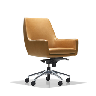Contract Furniture Sales · Manufacturer Brands · Bernhardt Design · Executive + Conference Chairs  sc 1 st  Arenson & Cardan Conference Chair - Arenson Office Furnishings