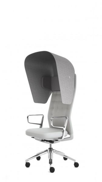 ID Chair Family