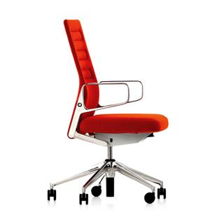 AC-4 Chair