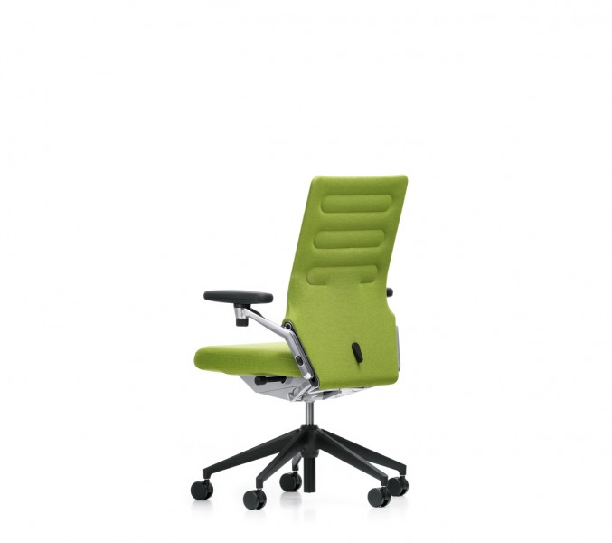 AC-4 Chair