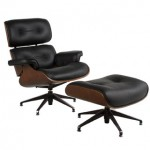 CHR011162_loungechair_arenson_furniture_prop_rental-320