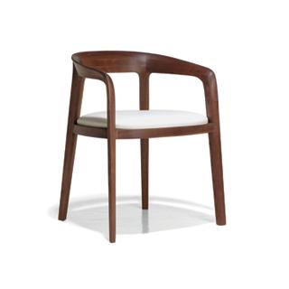 Corvo Side Chair