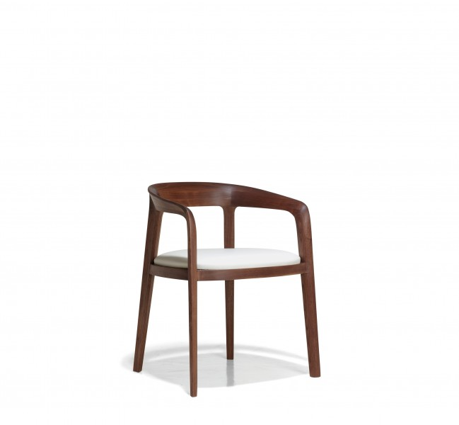 Corvo Side Chair