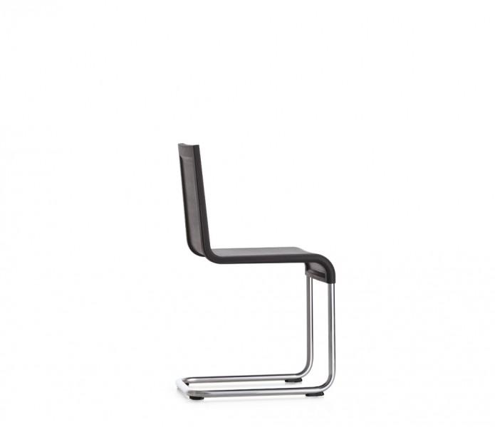 .05 Chair