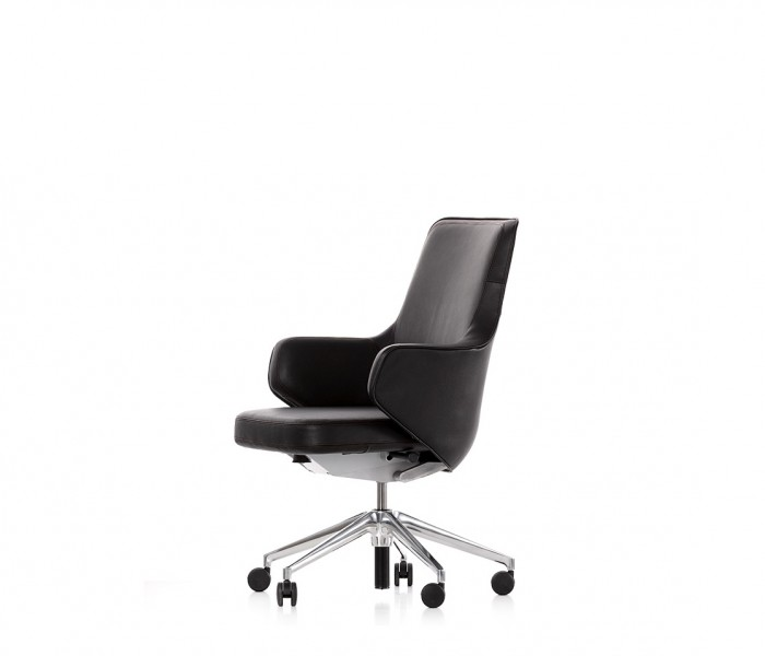 Skape Chair