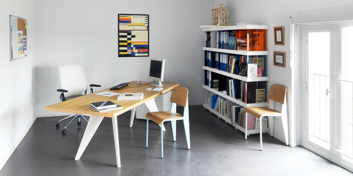 em table arenson office furnishings. Black Bedroom Furniture Sets. Home Design Ideas