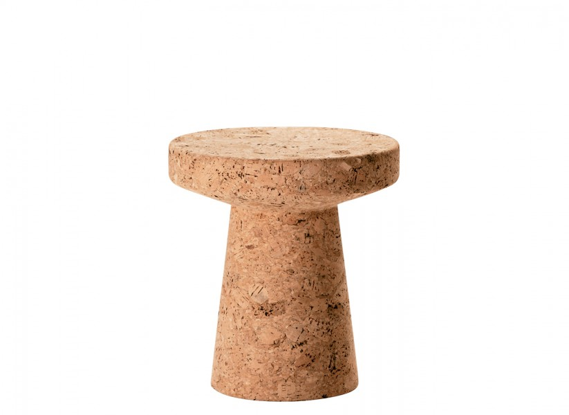 Cork Tables