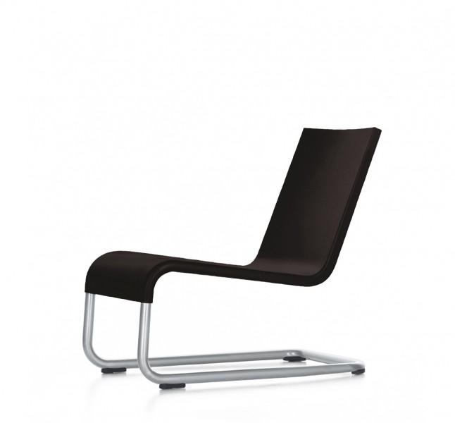 .06 Lounge Chair