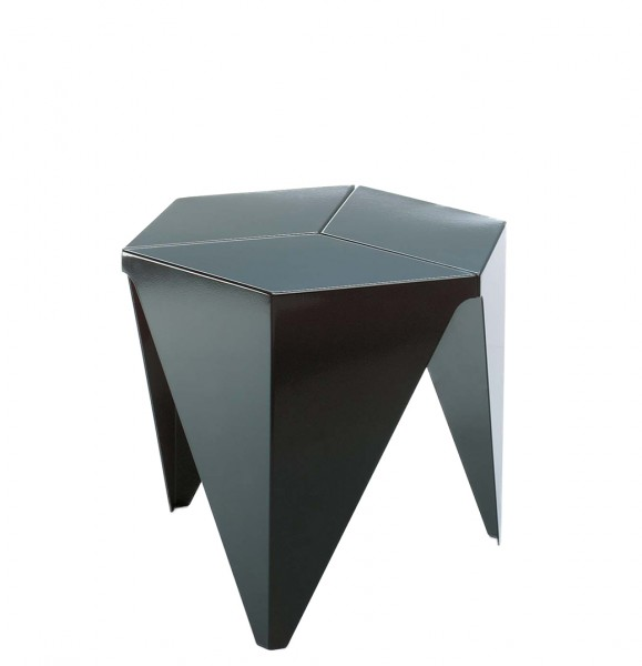 prismatic table arenson office furnishings. Black Bedroom Furniture Sets. Home Design Ideas