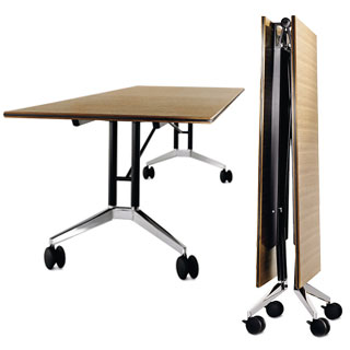 Confair Folding Table