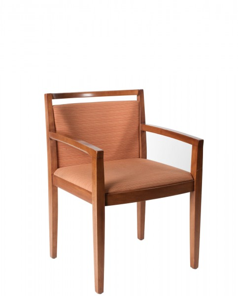 Knoll Ricchio Guest Chair (qty:5) GUEST147