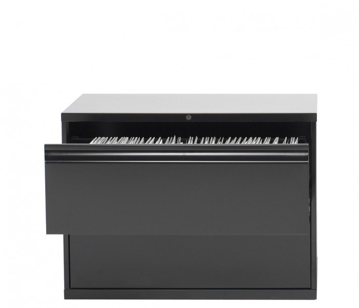 "2-Drawer 30""w Lateral File FILE103"