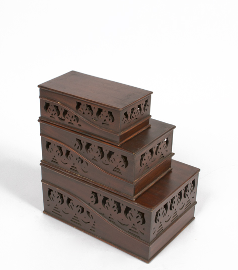 "7""h Decorative Box ACC001595"