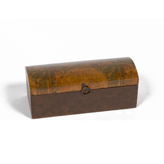 "5.5""h Decorative Box ACC001605"