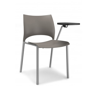 Amazing Keilhauer Arenson Office Furnishings Andrewgaddart Wooden Chair Designs For Living Room Andrewgaddartcom