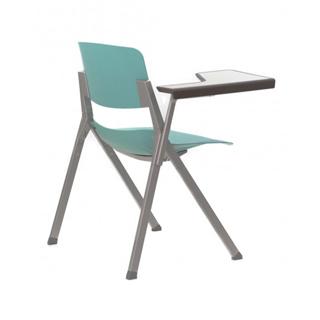 Webster Tablet Chair