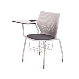 MultiGeneration Tablet Chair