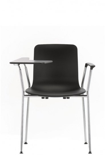 HAL Tablet Chair