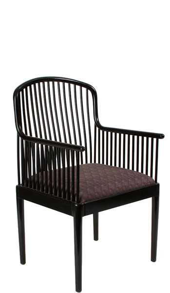 Knoll Guest Chair (qty:2) GUEST121