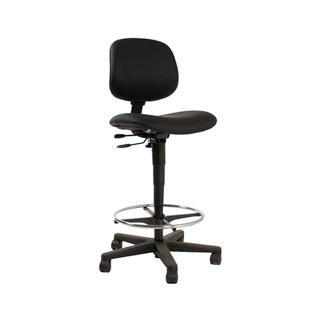 Product Categorization Task Chairs Outlet