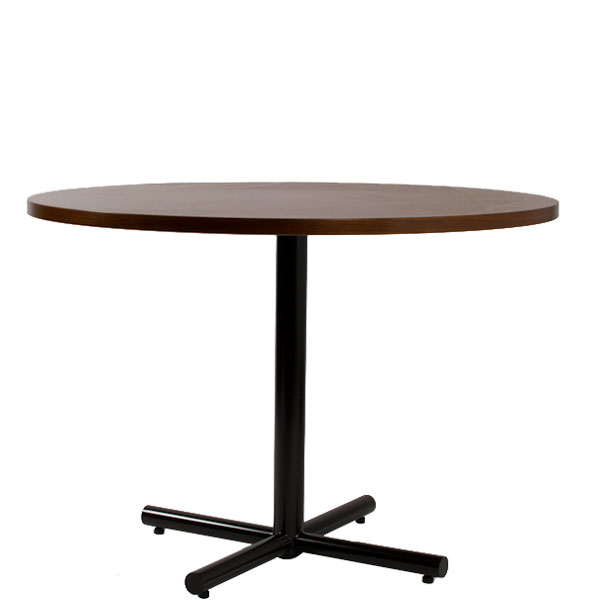 Knoll Round Table (qty:2) TABLE110