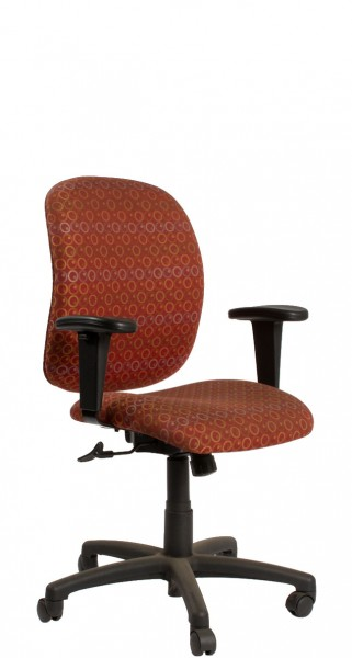 Task Chair (qty:1) TASK128