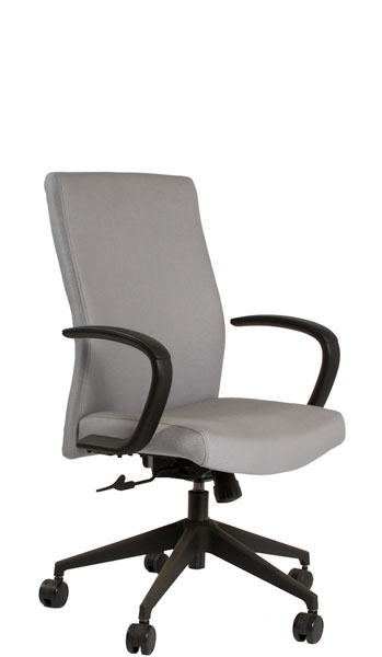Executive Chair (qty:1) EXECUTIVE104