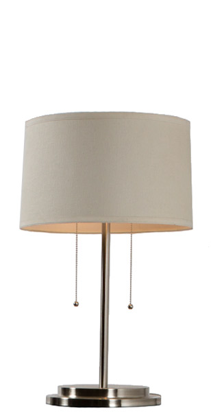 Table Lamp (qty:19) LAMP101