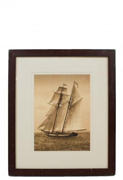 "16""w x 20""h Nautical Art ART008325"