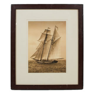 "16""w x 20""h Nautical Art ART008325"