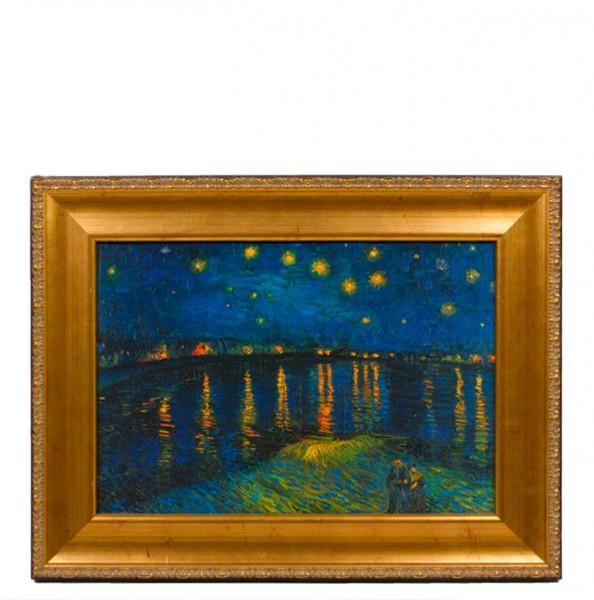 "26.5""w x 20.5""h Landscape Art ART011449"