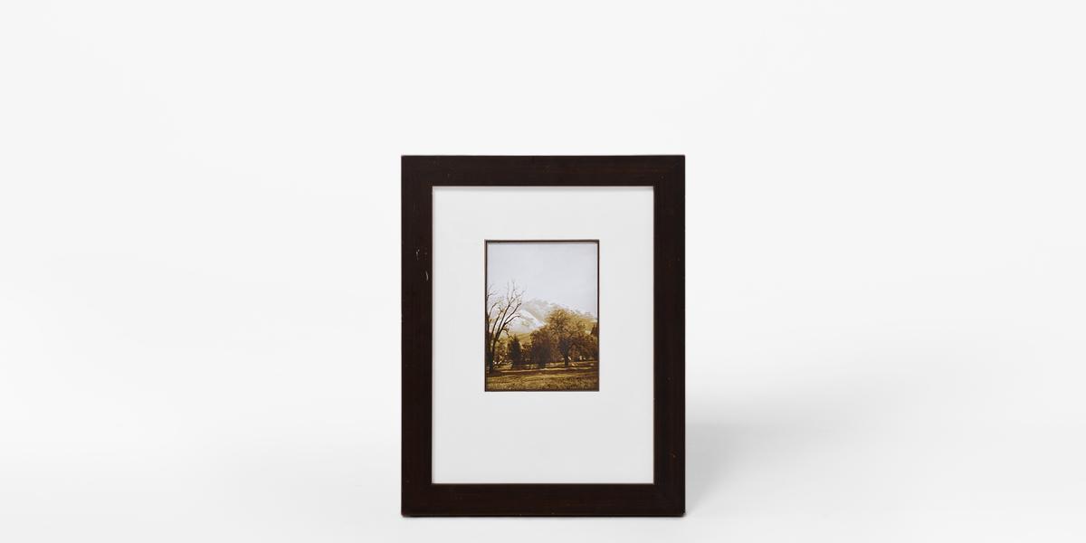"15""w x 19""h Photography Art ART012287"
