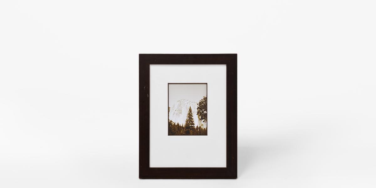 "15''w x 18""h Photography Art ART012288"