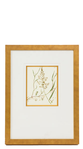 "16""w x 22""h Floral Art ART012293"