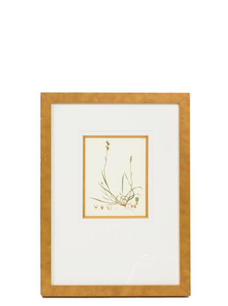 "16""w x 22""h Floral Art ART012297"