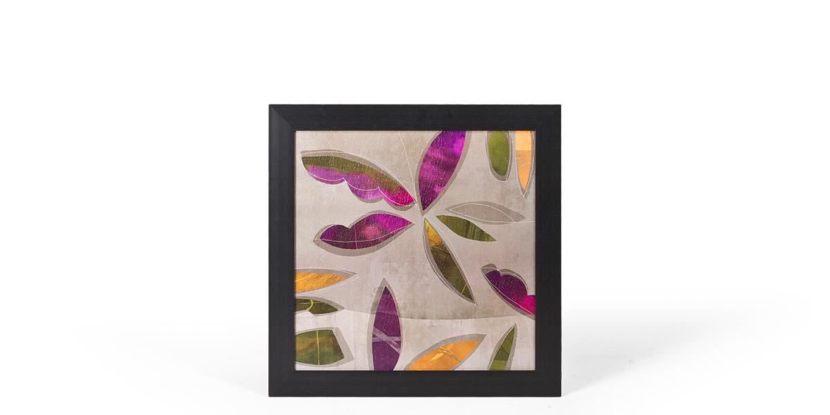 """32.25""""w x 32.25""""h Abstract Art ART012793"""