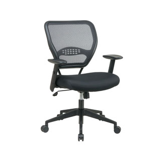 Chair + Seating Rental