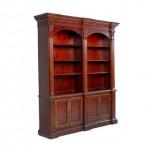 BKC009952_bookcase_arenson_furniture_props_rental-320