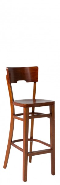 Cherry Classic Bar Stool CHR002605