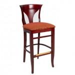 CHR006677_stool_arenson_furniture_props_rental-320